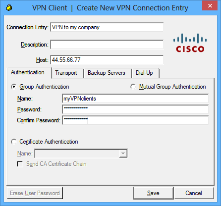 cisco-vpn-client
