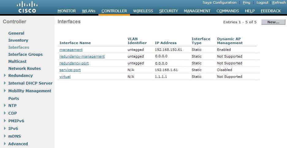 VPN Service Comparison