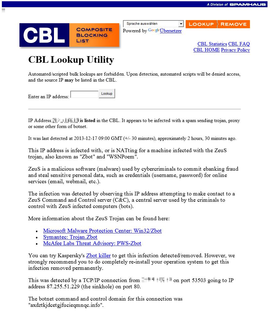 cbl-entry