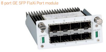 sophos-8-port-ge-fiber