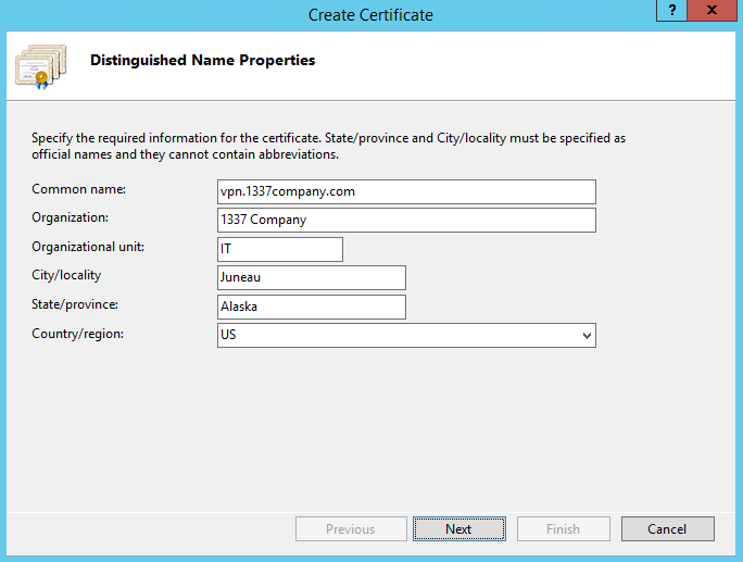 Import Iis Certificate Image Collections Creative Certificate