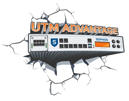 utm-advantage