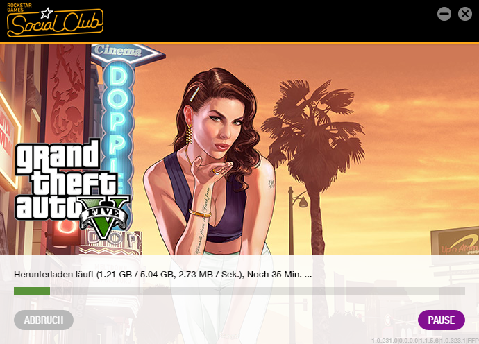 gta5-download