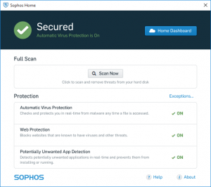 sophos-home_application