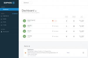 sophos-home_dashboard