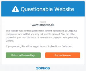 sophos-home_warning