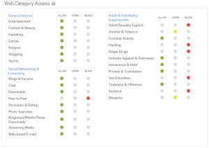 sophos-home_webcategoryaccess