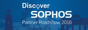 sophos-partner-roadshow