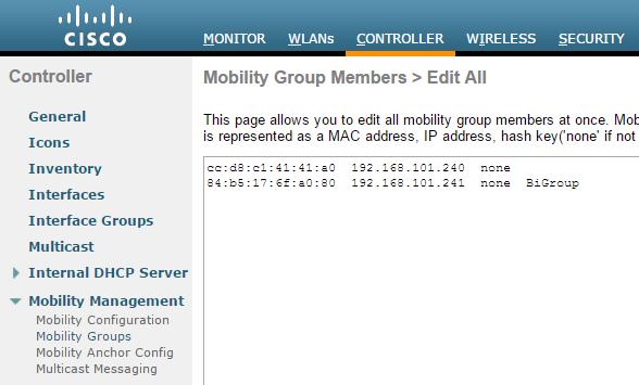 wlc1-mobilitygroup