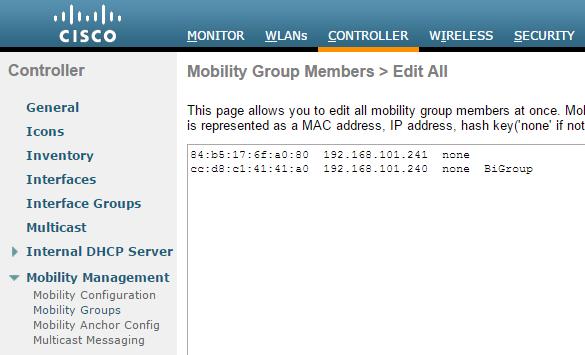 wlc2-mobilitygroup